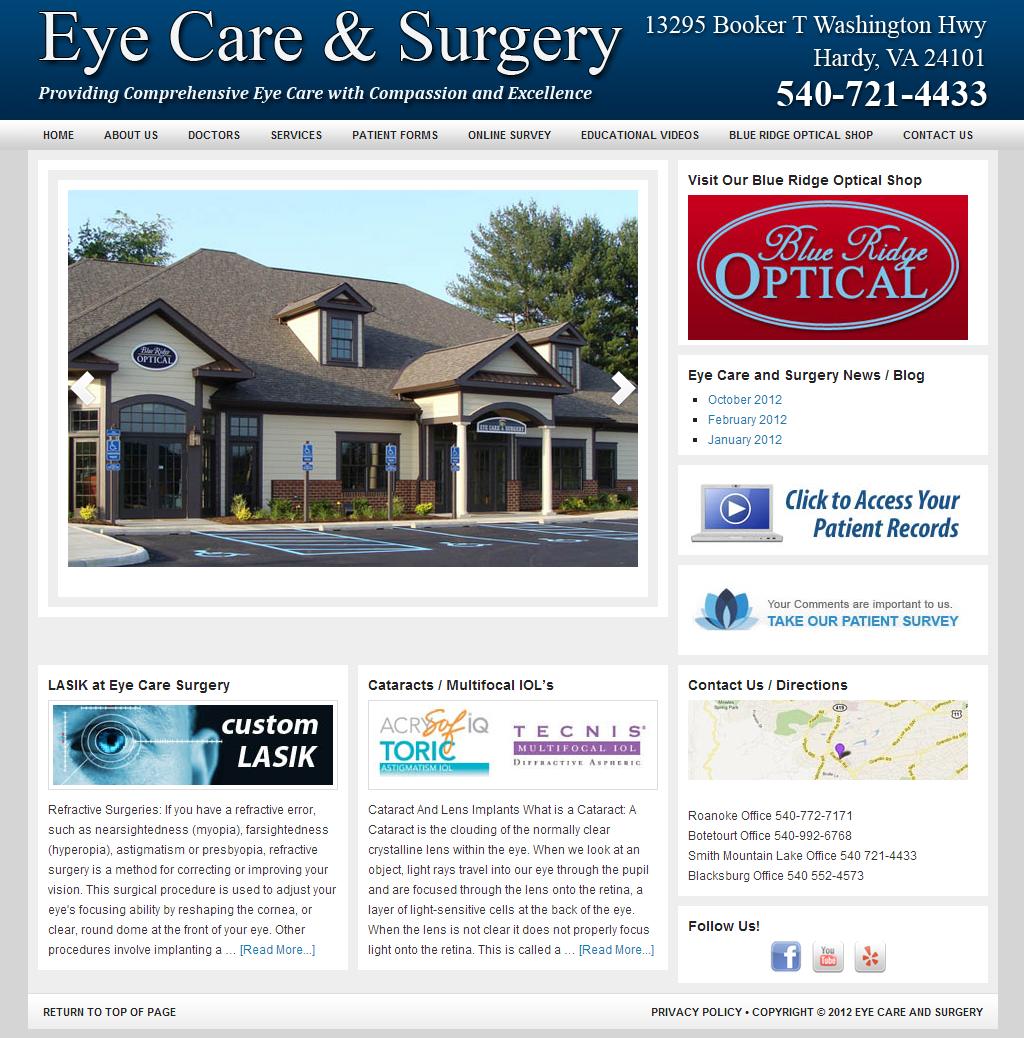 eyecaresurgery-home