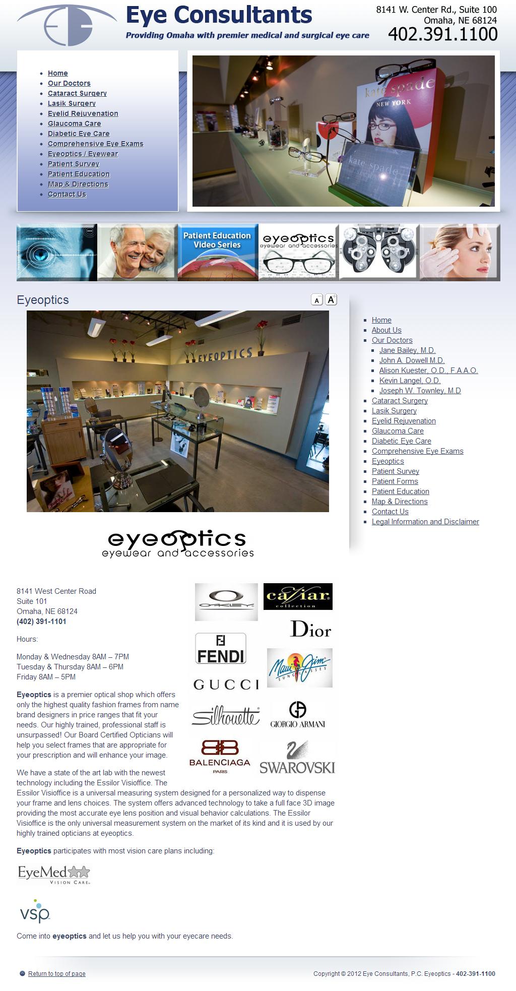 eyeconsultantspc-eyeoptics