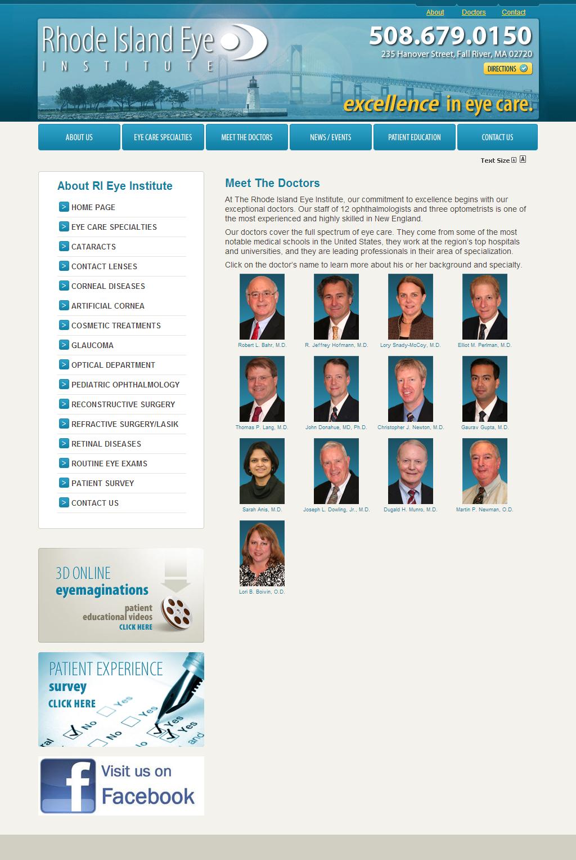 rieyeinstitute-doctors