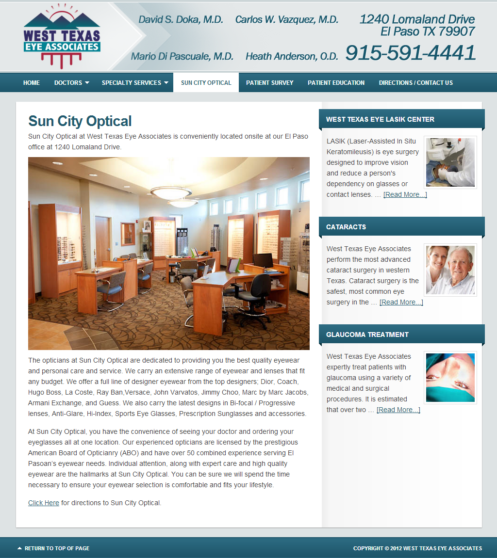 westtexaseyeassociates-optical